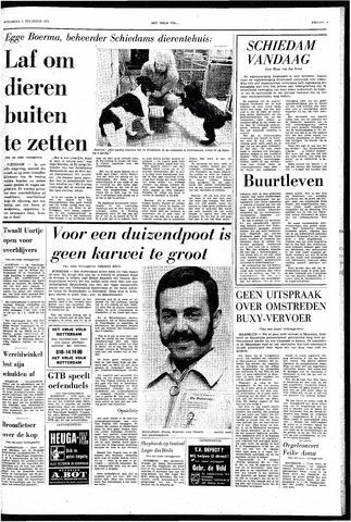 Het Vrije volk 1971-08-04