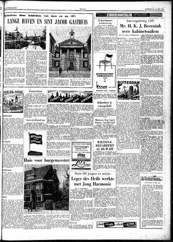 Trouw / De Rotterdammer 1965-05-20