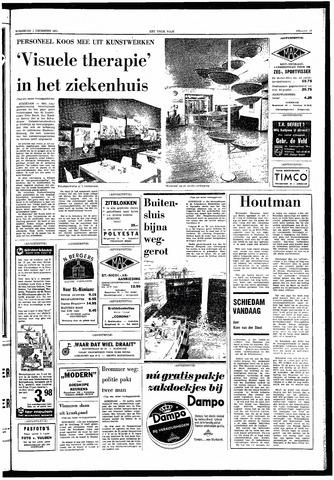 Het Vrije volk 1971-12-01