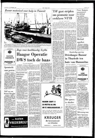 Het Vrije volk 1969-11-18