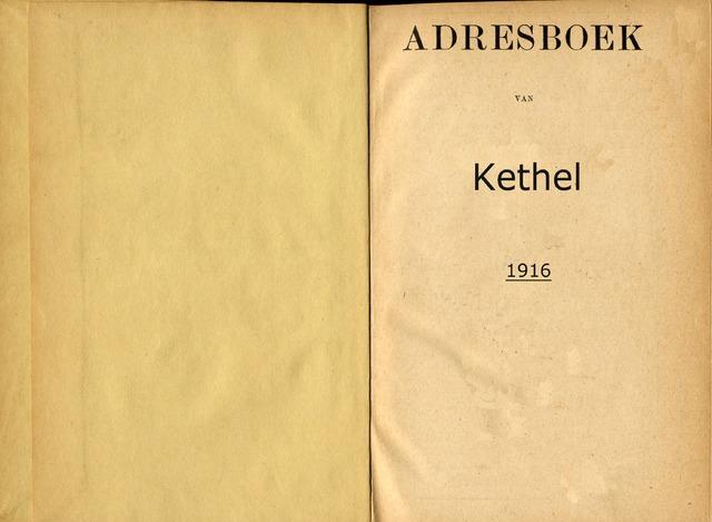 Adresboeken 1916-01-01