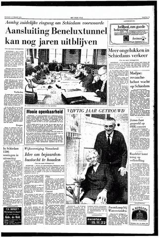 Het Vrije volk 1971-03-12