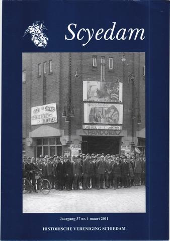 Scyedam 2011-01-01