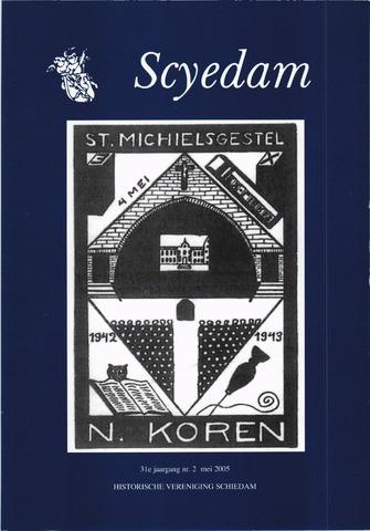 Scyedam 2005-02-01
