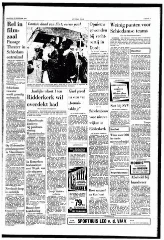 Het Vrije volk 1969-12-08