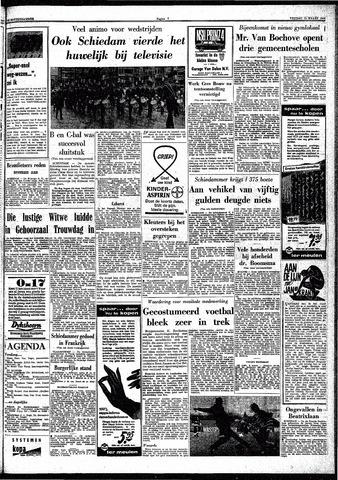Trouw / De Rotterdammer 1966-03-11
