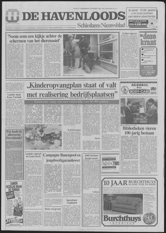 De Havenloods 1991-10-03