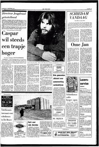 Het Vrije volk 1971-12-08