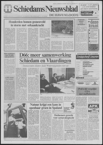 De Havenloods 1990-01-30