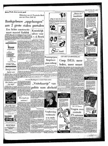 Rotterdamsch Parool / De Schiedammer 1964-02-28