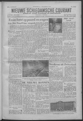 Nieuwe Schiedamsche Courant 1946-12-05