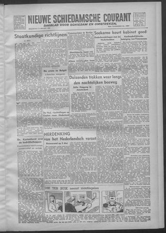Nieuwe Schiedamsche Courant 1946-03-11