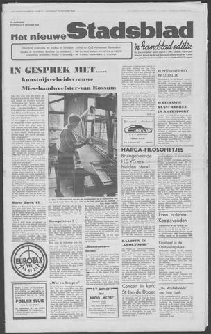Het Nieuwe Stadsblad 1968-12-18