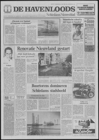 De Havenloods 1989-06-08