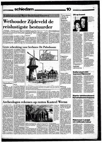 Het Vrije volk 1988-01-05