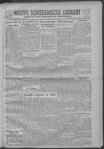 Nieuwe Schiedamsche Courant 1945-12-11