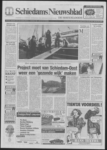 De Havenloods 1991-10-22