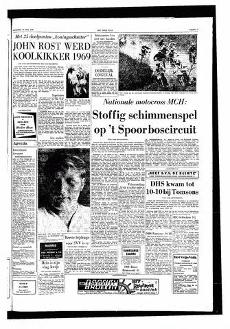 Het Vrije volk 1969-06-16
