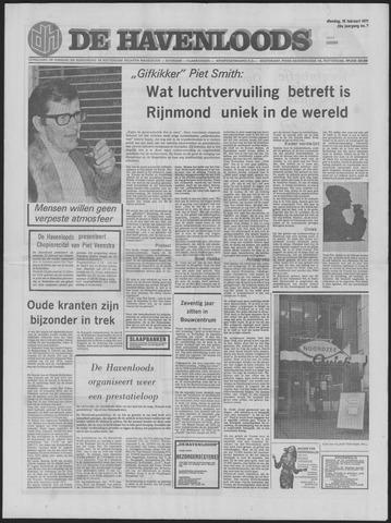 De Havenloods 1971-02-16