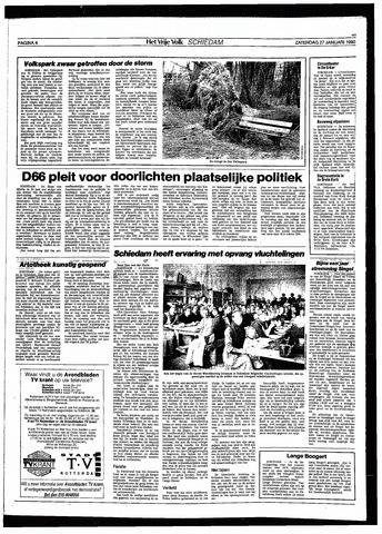 Het Vrije volk 1990-01-27