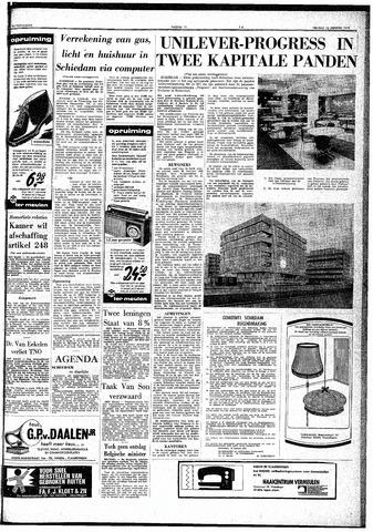 Trouw / De Rotterdammer 1970-01-16