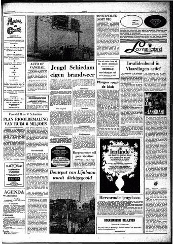 Trouw / De Rotterdammer 1969-03-15