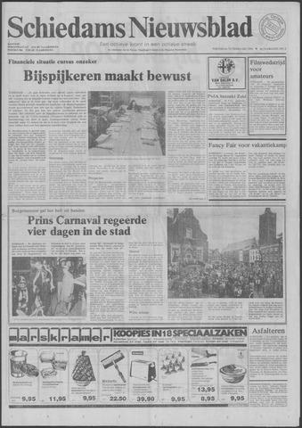 Schiedams Nieuwsblad 1980-02-20
