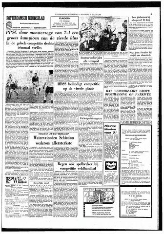Rotterdamsch Nieuwsblad / Schiedamsche Courant / Rotterdams Dagblad / Waterweg / Algemeen Dagblad 1965-03-22