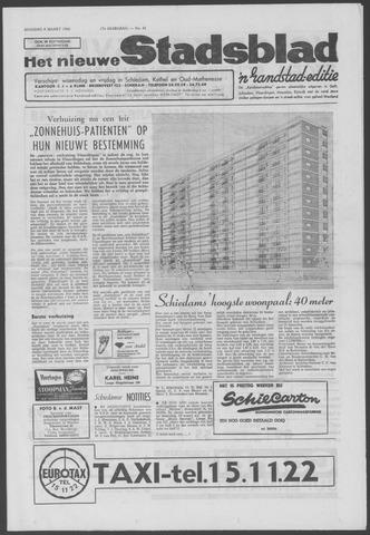 Het Nieuwe Stadsblad 1966-03-08