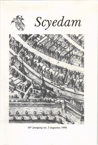 Scyedam 1990-03-01