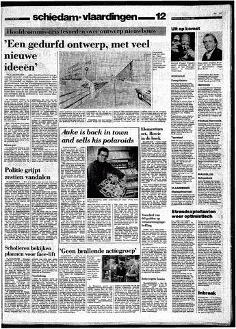 Het Vrije volk 1988-01-19