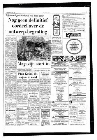 Het Vrije volk 1969-06-24