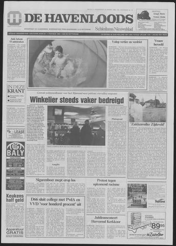 De Havenloods 1994-03-24
