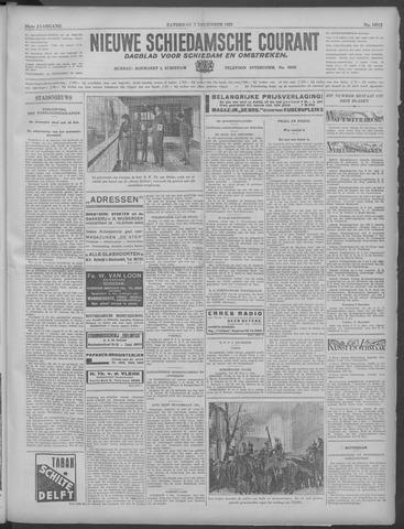 Nieuwe Schiedamsche Courant 1933-12-02