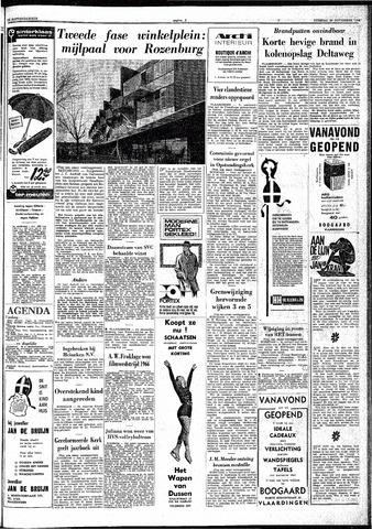 Trouw / De Rotterdammer 1966-11-29