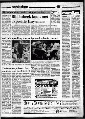 Het Vrije volk 1988-01-21