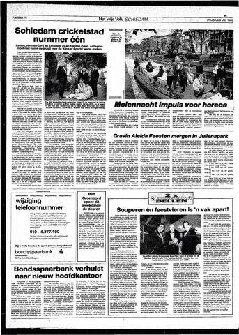 Het Vrije volk 1988-05-06