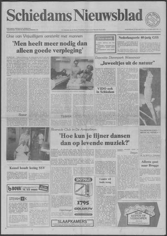 Schiedams Nieuwsblad 1978-03-29