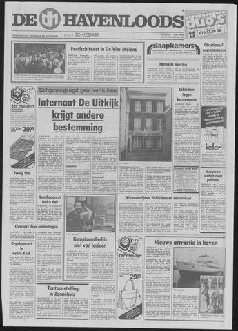 De Havenloods 1984-06-01