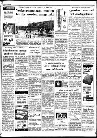 Trouw / De Rotterdammer 1967-10-30
