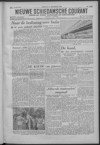 Nieuwe Schiedamsche Courant 1946-12-17