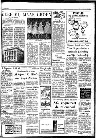 Trouw / De Rotterdammer 1969-12-17