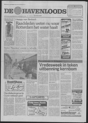 De Havenloods 1977-09-15