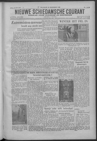 Nieuwe Schiedamsche Courant 1946-12-16