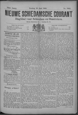 Nieuwe Schiedamsche Courant 1901-06-16