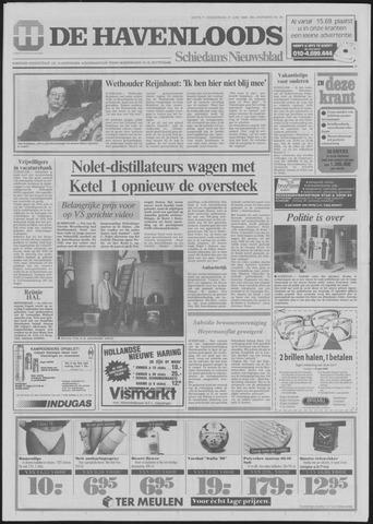 De Havenloods 1990-06-21