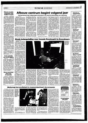 Het Vrije volk 1990-12-12