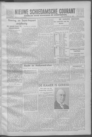Nieuwe Schiedamsche Courant 1945-11-23