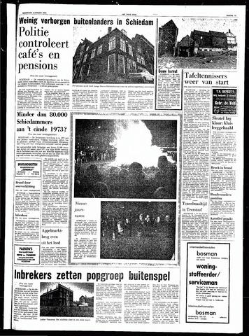 Het Vrije volk 1973