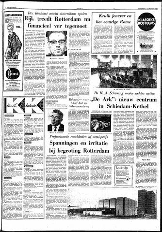 Trouw / De Rotterdammer 1971-12-16